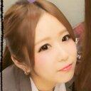 しぃちゃまん (@13syi) Twitter
