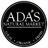 Ada's Market