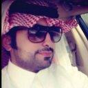 fahad alotaibi (@11fAhhhAd) Twitter