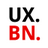 Twitter UXBonn