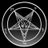 """You should do unto others as you would have them do unto you, but if your courtesy is not returned, they should be treated with the wrath they deserve."" ― Anton Szandor LaVey, The Satanic Bible  https://t.co/r3ErRbQhYx"
