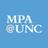 MPA@UNC