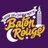Baton Rouge NightOut