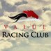 Value Racing Club