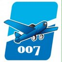 Tiket Pesawat Murah  (@007ticketing) Twitter
