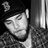 @LarsBrolev Profile picture