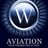 W Aviation