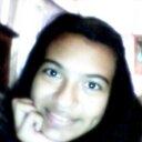 Fernanda Martinez (@01867Fernanda) Twitter
