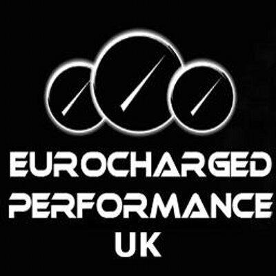 Info (@eurocharged_uk)   Twitter