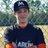Christopher Marcum - life_as_a_stud1