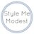 Style Me Modest