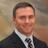 Jim_Ortbals's avatar