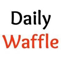 dailywaffle.co.uk