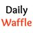 dailywaffle.co.uk
