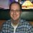 KellyBeaton's avatar