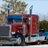 TruckerLife