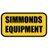 Simmonds Equipment
