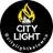 City Light Kelowna