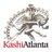 Kashi Atlanta