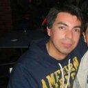Jorge Vergara O. (@02jpvo) Twitter