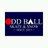 ODD BALL SKATE&SNOW
