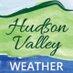 Hudson Valley Wx