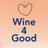 Wine 4 Good