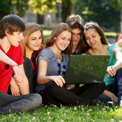 Studieren in den usa studierenusa twitter for Studieren in amerika