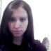 @adrii__ana