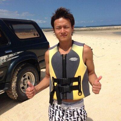 関本 賢俊 (@Shun13Ae) | Twitte...