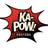Ka-Pow! Posters