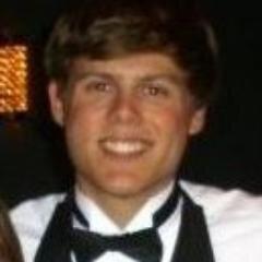 Brandon Demyan