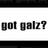 Got Galz
