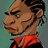 Jarrett Greene's avatar