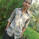 Rajendra Rajpurohit (@09768669478) Twitter