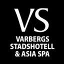Photo of vbgsstadshotell's Twitter profile avatar