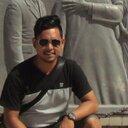RK (@22_erkha) Twitter