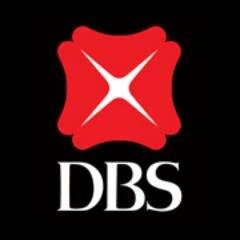@DBSBankIndia
