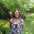 Lynne Murphy - lynne_murphy
