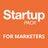 startuppack
