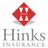 Hinks Insurance