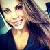 @Viya_Plume