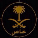 سلووم الحراجين. (@11Mslem) Twitter