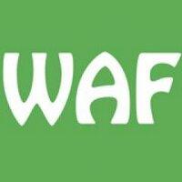 Wildlife Aid ( @wildlifeaid ) Twitter Profile