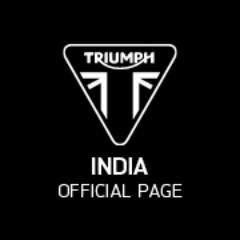 @IndiaTriumph