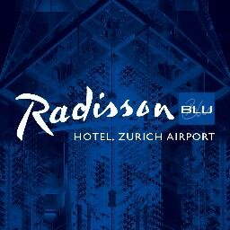 @RadissonBluZRH