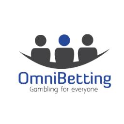 Omni betting highest sportsbook betting limits