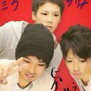 Ryuta (@052189love) Twitter