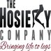 Twitter Profile image of @HosieryCompany