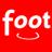 FootballFrance.fr twitter profile